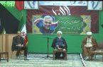 بهره برداری از بیش از ۵۰۰ طرح در استان یزد