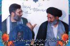 به بهانه سی امین سالگرد درگذشت حجه الاسلام حاج سید کاظم رضوی