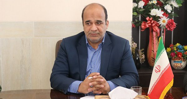 روایت فرماندار اشکذر از درگیری بین امام جماعت و رئیس شورای یکی از روستاهای رستاق
