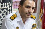 یزد با ۱۰۴ فوتی، دومین استان رکوردار تلفات رانندگی درون شهری
