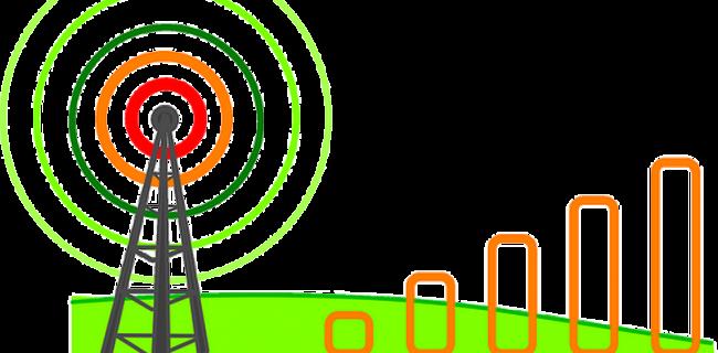 گلایه مردم عزآباد از ضعف آنتندهی تلفن همراه