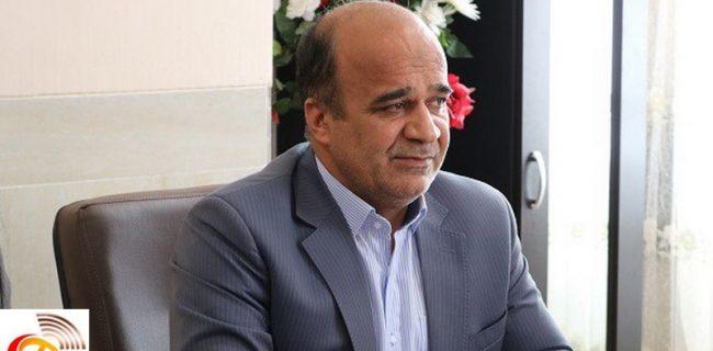 مصوبات آخرین نشست شورای تامین شهرستان درسال ۹۸
