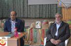 تشریح مصوبات امروز شورای تامین و شورای سلامت شهرستان اشکذر